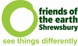 Shrewsbury Friends of the Earth